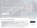 Banque - banque en ligne - La Banque Postale – La Banque Postale