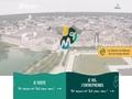 """""""Passion jardin""""  Comité départemental du tourisme de Seine-et-Marne"""