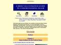 Guide de l'islam: Petit guide illustré pour comprendre l'islam, les musulmans et le Coran