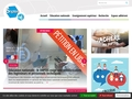 Syndicat des personnels du Pôle universitaire de Guyane