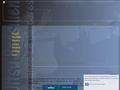 Jiu-Jitsu Brésilien Méditerranée