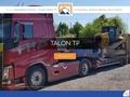 Travaux publics Doullens : terrassement, vidange, travaux agricoles