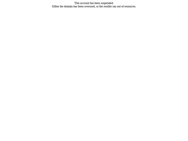ABA instituut