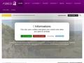 Union des maires - Dordogne
