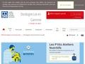 MSA Dordogne Lot et Garonne