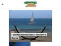 Fêtes locales Pays-Basque et Landes