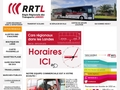 rdtl.fr