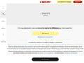 VELO MAGAZINE - Nouvelle formule - Cyclisme - L'EQUIPE.FR