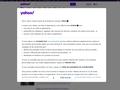 Yahoo! Local France - Trouvez vos commerces et services