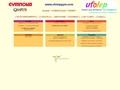 Gymnastique en UFOLEP - résultats, calendriers, liste des clubs, infos, ...