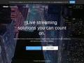 livestream.com/f5zoz