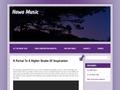 Hawa Music Arabe Vidéo Clip Musique Télécharger Mp3 Gratuit Rencontres