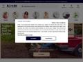 KIABI - Vêtements, Chaussures, Accessoires - Mode à Petits Prix
