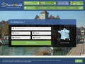 Balades à La Buisse - Guide et Itinéraires