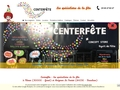 Magasin Center Fête à Nîmes