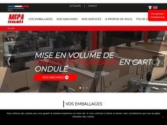 Méca-Systeme.SNP