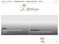 Location Martinique-Location vacances Martinique-Séjour voyage gites bungalow villa Martinique