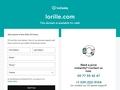 Lorillé, ferronnier d\'art et serrurier dans le Béarn et les Pyrénées Atlantiques 64