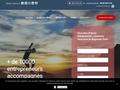 RBMG cabinet de conseil en stratégie des organisations 31 Toulouse