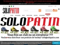 Solopatin