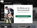 LACTIKS.COM