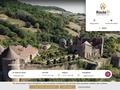 Bourgogne du Sud