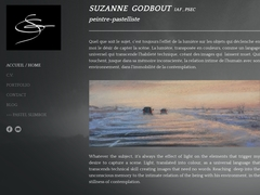 Godbout Suzanne