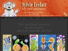 Leclair Sylvie