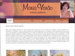 Varão Maria