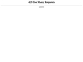 CRASHIMMO - Comparateur immobilier