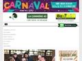La commère 43 site d'information régionale en Haute-Loire,