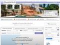 Petite annonce immobilière-maisons-de-provence