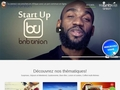 BnbUnion.net - N°1 du e-commerce en Afrique... (Boutique en ligne)