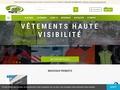 Boutique en ligne absigns 67 Bas-Rhin (Boutique en ligne)