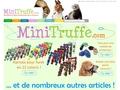 Minitruffe