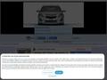 Forum Chevrolet Cruze