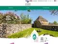 Parc régional des causses du Quercy