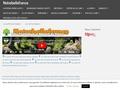 Le guide des Sites Naturels et Touristiques de France