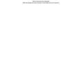 تعمیر کامپیوتر در اصفهان