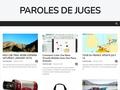Lycée de Cornouailles (Quimper)