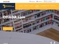 www.ohada.com