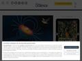 Pour la Science - Le magazine de référence de l'actualité scientifique