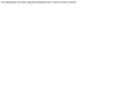 EEMAC - Escuela de Práctica y Campo Experimental de Agronomía