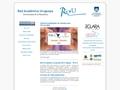 RAU -  Red Académica Uruguay