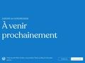 Gondremer.com