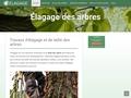 www.elagage.net