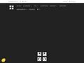 Les Terres de Saint Hilaire