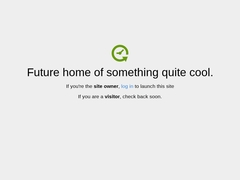 Gmail help center phone number