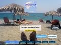 Les forums iNFO-GRECE | iNFO-GRECE.COM