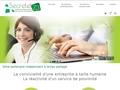 LE BOURGET DU LAC - SECRETEL73 secrétariat, assistance administrative